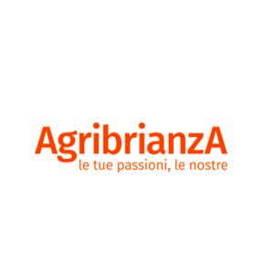 CL-Agri