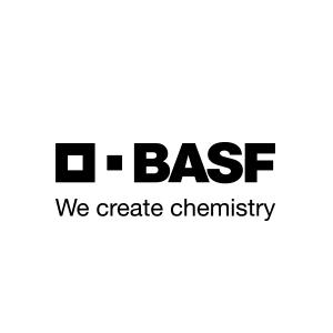 CL-BASF
