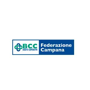 CL-BCC