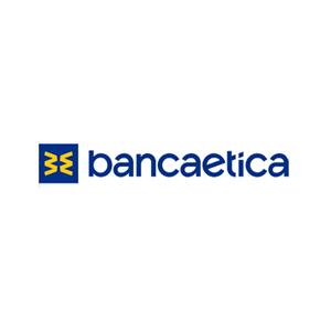 CL-Banca-Etica-2