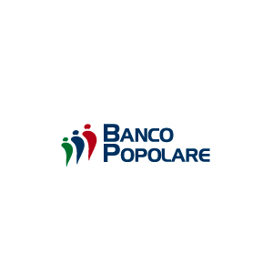 CL-Banco-pop