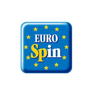 CL-Euros