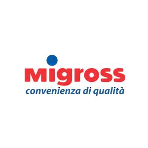 CL-MIGROSS