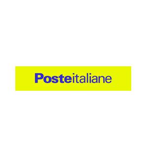 CL-Poste