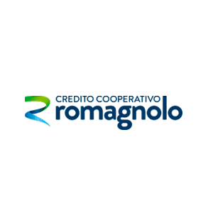 CL-Romagn