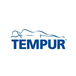 CL-Tempur