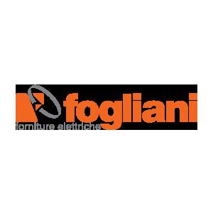CL-fogliani