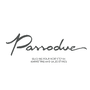 PR-Passodue