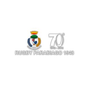 PR-Rugby