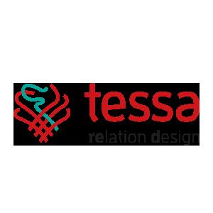 PR-Tessa